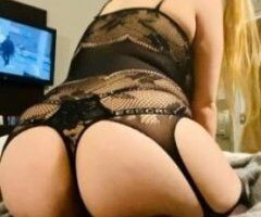 Jackson female escort - ONLYFANS AVAILABLE!!!! Kaylas back in town lets have some naughty fun 😈