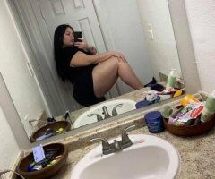 Odessa female escort - (OUTCALLS ONLY)SUPER SOAKER BBW 💦DEEPTHROAT QUEEN👄🍆Available Now🗣Ready to please
