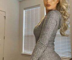 Salt Lake City female escort - 🍂Fall..into me this Season!! I promise you'll LOVE it!!!!