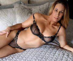 Salt Lake City female escort - I know what a Man Needs !
