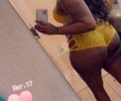 Charlotte female escort - HIGH DEMAND❣🙌🏾 Big booty goddess🧜🏽♀TOP TIER💯 mouth& kitty 👅🤤 😻🌊incall