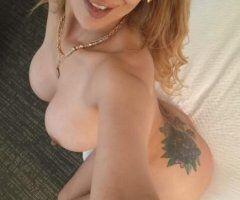 Boston female escort - sexy 💯💯💯🌟amazin 🌈🌈🌈🌈call me💥💥💥full service😈😈😈honey