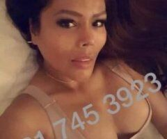 Beaumont TS escort female escort - Beautiful Ts ANA Latin Doll available now in ur city