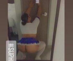 Stockton female escort - ♠so ℳaηy 🎲 ♣ ChoIعs 🎲♠ ₩hy 🎲 Gaⴅხℓع ₩hعη Iⴅ🎲♣ a sυяع ₩Iη😛😛