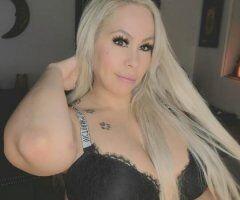 Reno female escort - Fun with a real top notch sexy woman🍑💋❤150🌹30min