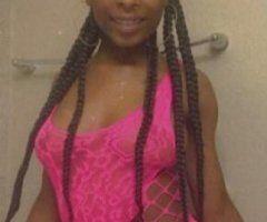 Dallas female escort - ❤