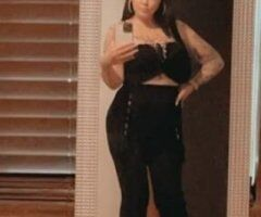 Houston female escort - 👅🧠💦 Deliciousness 💦👅 OuTcAll SpeCiAlS