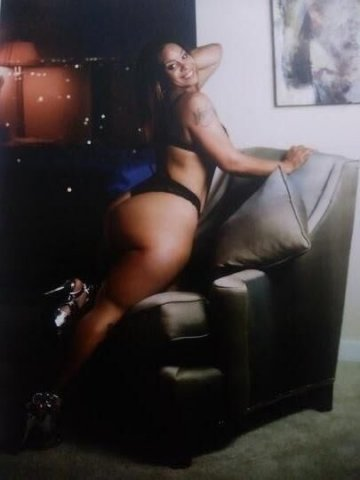 ❤Up Early and Late Night Kreamin After Dark❤ INCALLS - 5