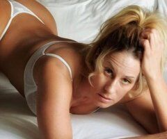 Salt Lake City female escort - 💋💋 Come get Sum of This Sexiness👠