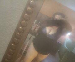 South Jersey female escort - 🍒 CuTe+CuRvY💋HappY HuMp DaY 🍒 SWeeT+SeXxY 🍒
