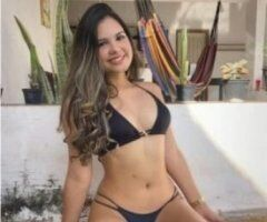 Odessa female escort - ❗BLISS TANNING SPA❗🐰💦‼⭐💦FIVE⭐💦STAR⭐💦SERVICE⭐💦