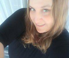 Visalia female escort - 🍬IM BACK AND READY 4 U🍬BBW FUN🍭CUM SEE ME 🍭🍬