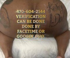 Baton Rouge TS escort female escort - KAKEYDOLL IS BACK, CALLS ONLY
