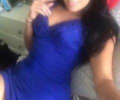 San Mateo female escort - Mamy Latina Independiente Ven a conoceme estoy de visita por poco tiempo