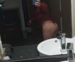 College Station TS escort female escort - sexy