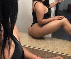 West Palm Beach female escort - Hello is patricia in town
