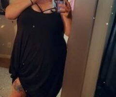 Oklahoma City female escort - Plus Size Fun 😘 QV Special-Outcall Only