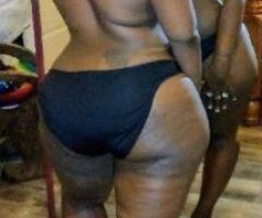 St. Louis female escort - READY 2PLAY GET @CANDI!!!! A.M.SPECIALS$$$