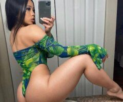 South Jersey female escort - call me daddy👅 perfect body😍