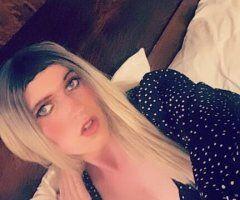 Miami TS escort female escort - Upscale Eros Verified 👩 Russian🇷🇺 Transexual💦 Incalls