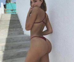 Brooklyn female escort - BROOKLYN 😋 INCALLS LATINAS😙 SEXY COLOMBIAN😘