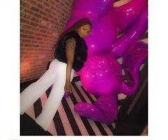 Brooklyn female escort - I HAVE HERPES 1 & 2 & I ROB PPL