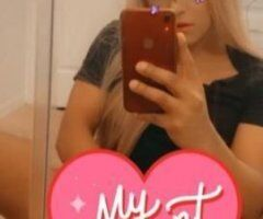 Chicago TS escort female escort - 🤍 SEXY FANTASY! ❤ Let me be your BIRTHDAY CAKE! 🎂⭐ Puerto Rican Lover 🔥💕