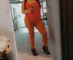 Nashville female escort - ❤Sweet and Sexy Sadie❤
