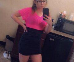 Cleveland female escort - cum get hooked on brooke