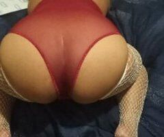 Cincinnati female escort - OUTCALLS ONLY🔥🔥Lets not waste time🤑🤑🤑