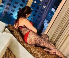 Chicago female escort - PARTY GIRL KAT🤘🏻❄😋