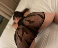 Seattle female escort - let me mane you cumm💋