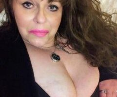 Portland female escort - DONT BE SHY GUYS!!! LET ME PUT A SMILE ON YOUR FACE!!!💋