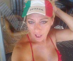 West Palm Beach female escort - . Friday night fun......Back in town ..New York, Italian Firecracker😘🌴🌷