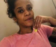 Atlanta female escort - ❗❗ REAL KASH best head docter