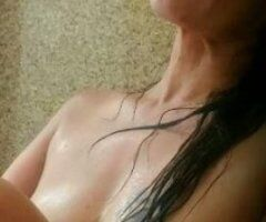 San Diego female escort - Lindsey is in North county tonight