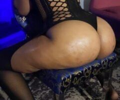 Austin female escort - SLURP IT UP SATURDAZE 💦🍑