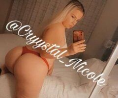 Modesto female escort - OUTCALL ONLY SPECIALS AVAILABLE UNPON REQUEST