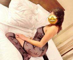 San Diego female escort - ✨ Carfun 📲 | Full Latina 👑 | 5'3 | One of a Kind 😍 | Slim Thicck Cute Thaang 🍑 | Available Noww !! | Lemme Cumm & Plaay 💦 |