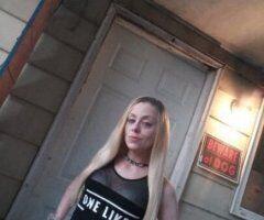 Columbus female escort - hello my name is lucy