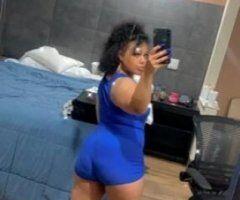 Dallas female escort - 🐯 Exotic High Yella Bone 🥰