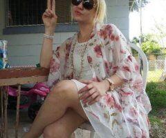 Orlando female escort - outcall if u uner me incall to