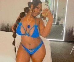 Los Angeles female escort - Lusciouly Sexy Thick Chocolate😍😍😍