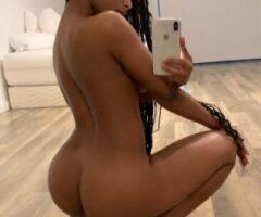 """Austin female escort - Diiasyy 4""""11 Ebon <a href=""""/cdn-cgi/l/email-protection"""" class=""""__cf_email__"""" data-cfemail=""""76343604141313"""">[emailprotected]</a>💦😘😘👅Memorial-Day SPECIAL📲📲 - 23"""