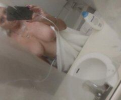 Phoenix female escort - Head Dr i have time for 1 worship session Vaccinated