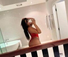 Los Angeles female escort - 😍💕best from the west ready NOW 😘👀 all you need here baby 💕😍😏