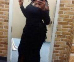 Chicago female escort - 💦She Squirt❤Yes Indeed💦