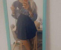 Orlando TS escort female escort - sexy Petite Ebony TS