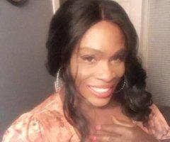 Baltimore TS escort female escort - Hosting INCALLS only Sexy Ts sloppy deepthroat and taken 🍆🍆🍆🍆