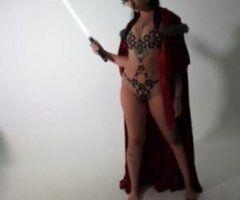 Miami TS escort female escort - ✨🔥TS+LATINA BADD13Z 4 U👭🐱